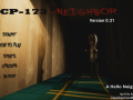 Hello SCP-173-Neighbor V0.31