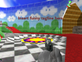 nazi_zombie_Mario_64 (Old Super Mario 64 Map)