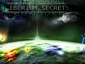 TiberiumSecrets 1.0 Release