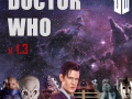 Doctor Who Mod v.1.3.1 for Stellaris v.1.9.*