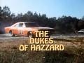 GTA Hazzard County V1 5