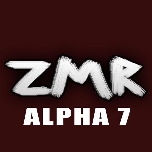 Zombie Master: Reborn Alpha 7 (Linux)