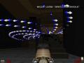 Touhou Earth Invasion 4 3