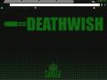 Deathwish Chrome Theme