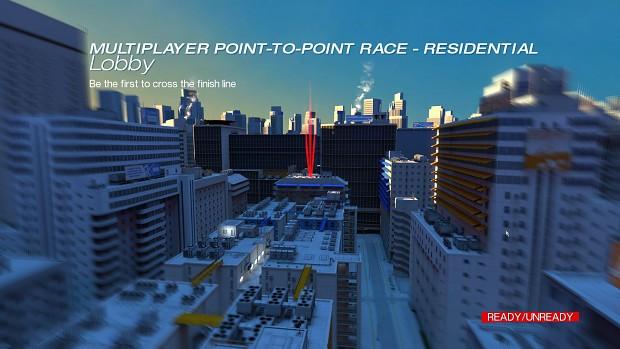 PTP Race 1.0.3