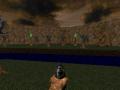Doom 2 Vegan Edition