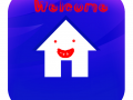 house in the village [Rus] (android)