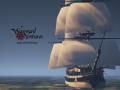 Wayward Ventures Alpha Build December 9th 2017