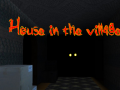 house in the village [END] (android)