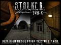 Stalker Two-K - Third Release