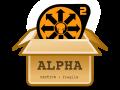 Exterminatus Alpha Patch 8.81 (Zip)