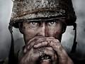 Call of Duty World War II Weapon Soundpack