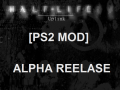 [PS2 mod] Uplink mod: Alpha release (OLD)