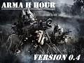 ARMA H HOUR - v0.4
