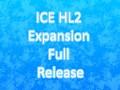 ICE HL2 Expansion full