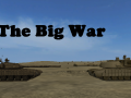 The Big War 128 Bots Mod