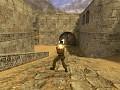 Counter-Strike 1.6: Reborn - Public Beta #3