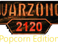 Warzone 2120 Popcorn 1.01 has been released!