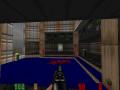 v20 Shotgun for Brutal Doom v21