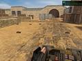 Counter-Strike: Condition Zero: Reborn - Beta #1