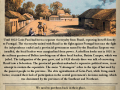Historical Project Mod - Version 0.3.9.2