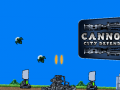 Cannon City Defender V1.0