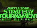 Tournament 2017 Map Pack v0.4.0