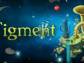 Figment demo (OSX 64 bits)