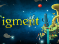 Figment demo (Linux 32 bits)