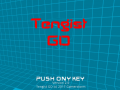 Tengist GD - Version 2.0.0.0 - Windows Installer