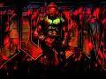 Brutal Doom Redemption of Sins: Futuristic addon