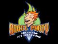 RoastParty Web Prototype