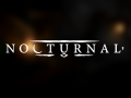 Nocturnal† - Gameplay & Locomotion Demo