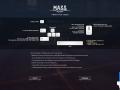 MASS Builder Prototype Demo V2