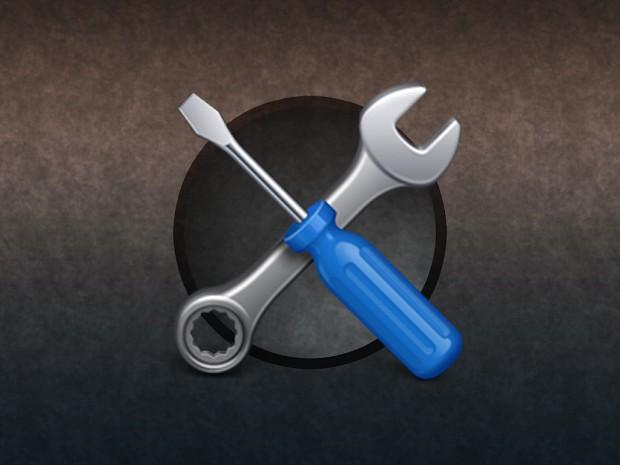 TRX: Fixes 'n' Tweaks (4.4) [LD 1.2]