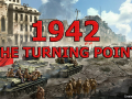 1942 : The Turning Point 1.1b