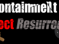"""Project Resurrection"" - V.0.3.0 (V.1.3.7)"