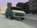 Car Chase Simulator demo