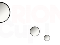 Orion Cup for Linux