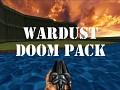 WARDUST DOOM PACK