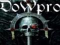 DoWPro: Soulstorm Stronghold Assaults Alpha