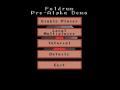 Foldrum Demo 1.0 Windows Release