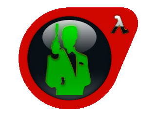 Stack X-MAS v5.0.1 | Client | [ZIP]