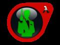 Stack X-MAS v5.0.1 | Server | [ZIP]
