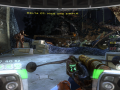 ENB for Republic Commando v0.076 (Updated)