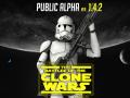 Alpha 1.4 Version 2.0 (Hotfix & Ships Update)