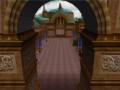 Sereja's Naboo: City of Theed