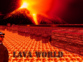 mp_dr_lava_world [FIXED]