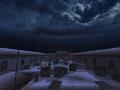 Snowy Sabotage Xmas Special Mission