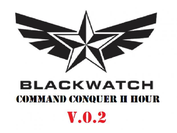BHH Setup - v 0.2